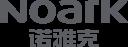 诺威廉希尔中文版app